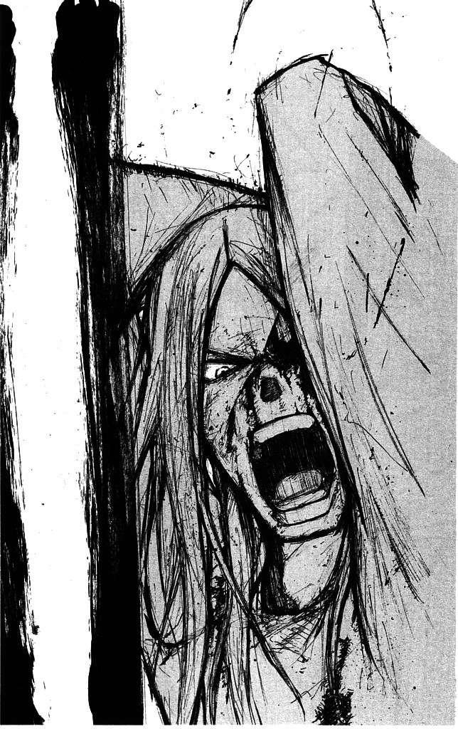 Best Scenes [Anime/Manga] - Page 3 5bt66611