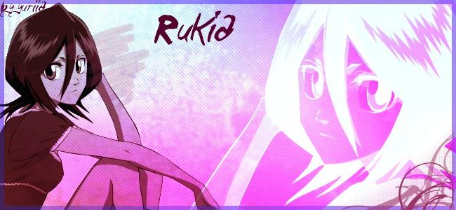 [ Classe ]  Yuriia et Kumi30 Hhh10