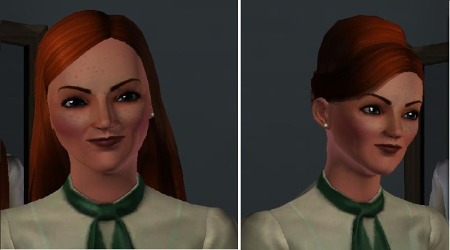 Les SIMS 3 !!! - Page 6 Bree10