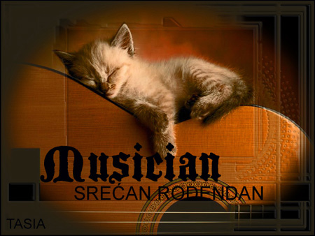 Musician srecan rodjendan Musici14