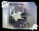 Ja bih hteo slikom da ti kazem Anja10