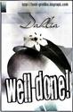 Dobar Posao! Dahlia10