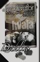 Moderatori Dahlia11