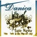 Senior members Danica10