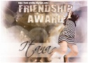 Best Friends Itanaf10