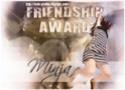 Best Friends Minjab10