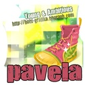 Mladi i ambiciozni 2009. Pavela11