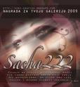 Nagrade za galerije Sacha210