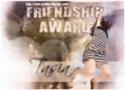 Best Friends Tasias10
