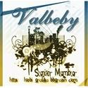Senior members Valbeb10