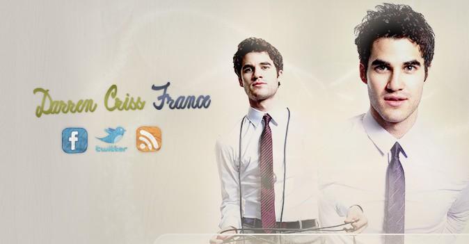 Darren-Criss.fr Dcfr10
