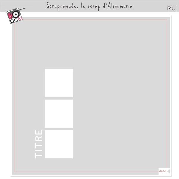 Chlem n° 4 - épreuve 1 13052010