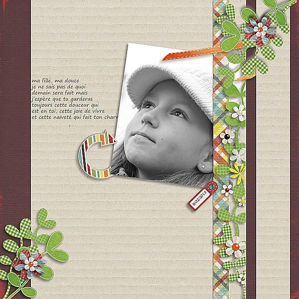 La galerie d'AVRIL - Page 9 Scrap_25