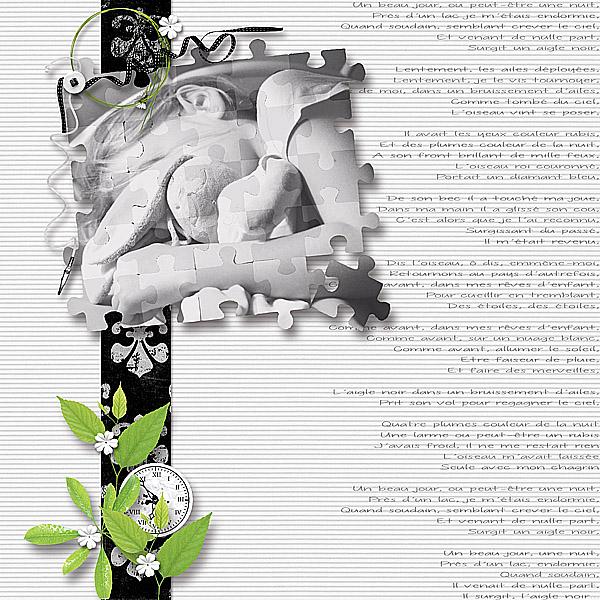 La galerie d'AVRIL - Page 9 Scrap_27