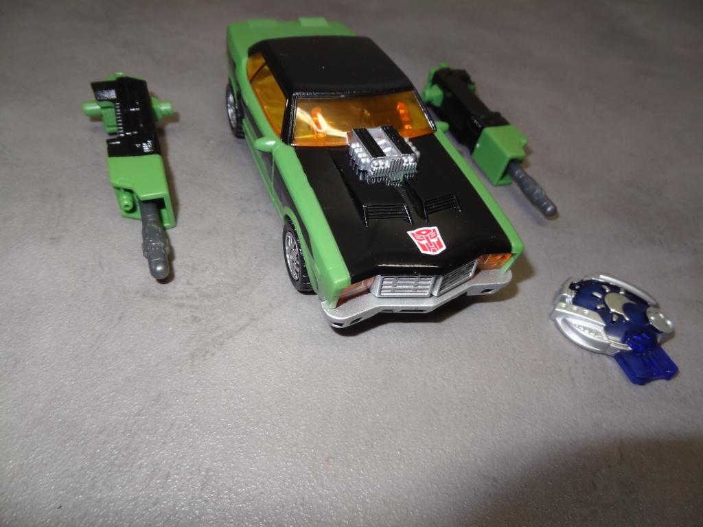 L'alliance Gobots/Transformers débarquent dans le 71 ! - Page 3 Dsc01614
