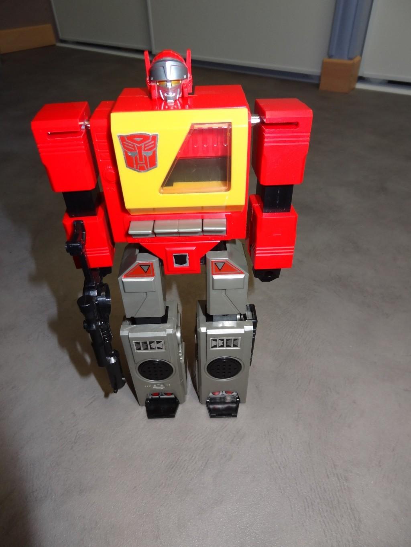 L'alliance Gobots/Transformers débarquent dans le 71 ! - Page 3 Dsc01617