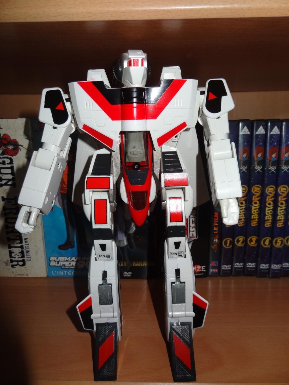 L'alliance Gobots/Transformers débarquent dans le 71 ! - Page 3 Dsc01622
