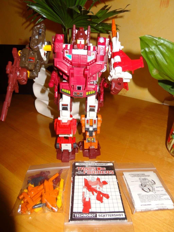 L'alliance Gobots/Transformers débarquent dans le 71 ! - Page 4 Dsc01628
