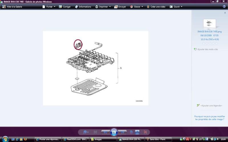 [740ia an 01] probleme boite de vitesses automatique Image_10