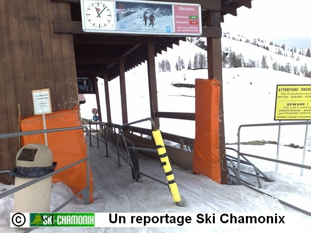TSF2 des Marmottons Gare_a10