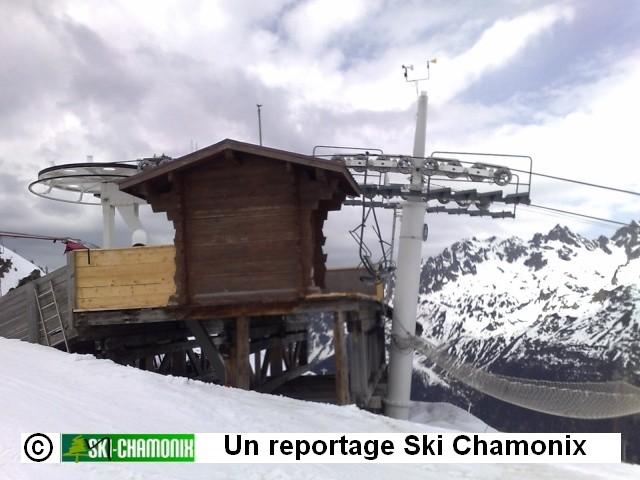 TSF2 des Marmottons Gare_a11