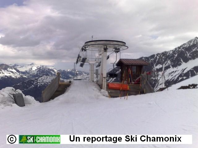 TSF2 des Marmottons Gare_a12
