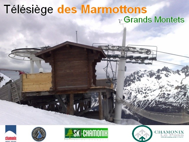 TSF2 des Marmottons Skicha10