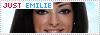 - Just Emilie - Leilah10