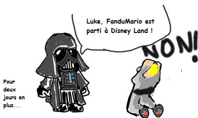 [JEU] Luke je suis sur ChampiVallée - Page 2 1311
