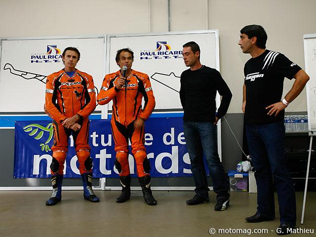 Journée roulage au Castellet Open-m10