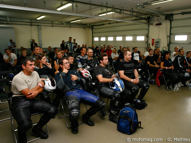 Journée roulage au Castellet Open-m11