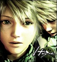 (Hope Estheim)