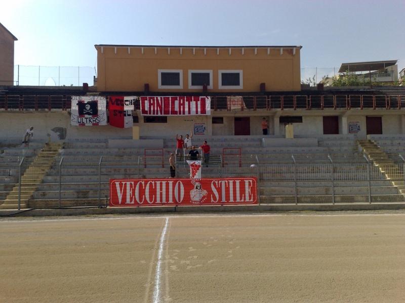 Canicatti' - Pagina 2 20082011