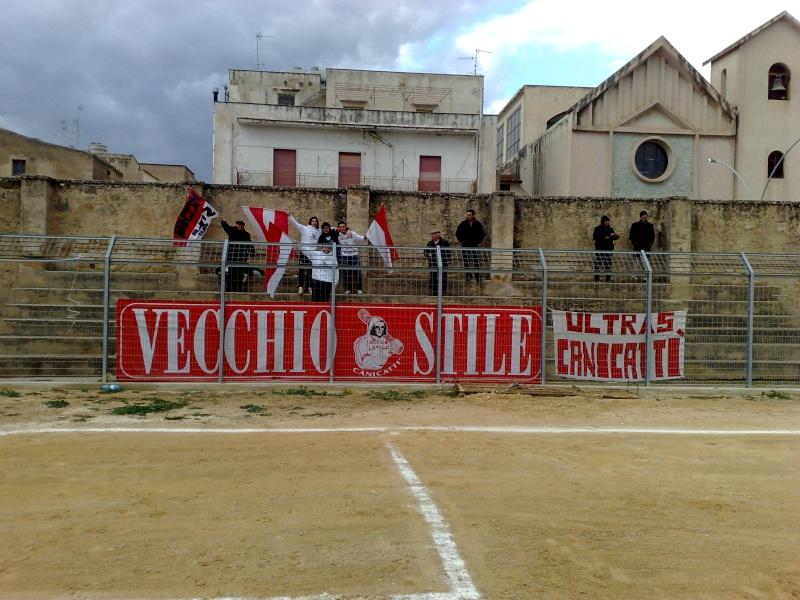 Canicatti' - Pagina 2 Vecchi10
