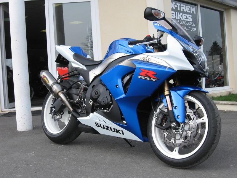 Arrivée GSXR 1000 K9 ... Moto_b16