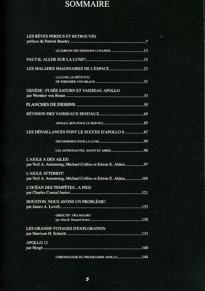 Livres : commandes et acquisitions - Page 8 2_12ho11