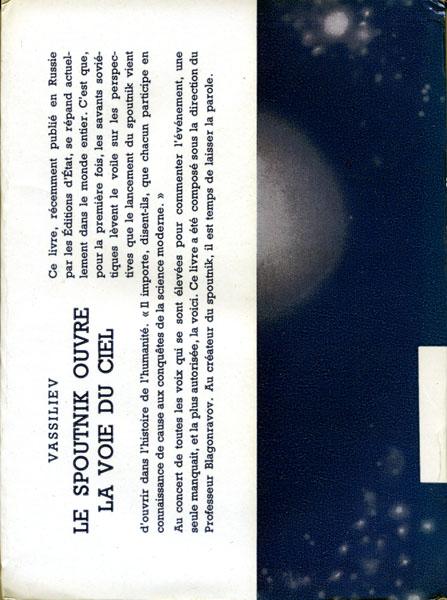 Livres : commandes et acquisitions - Page 8 30_spo10