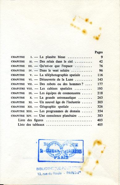 Livres : commandes et acquisitions - Page 8 4_dema11