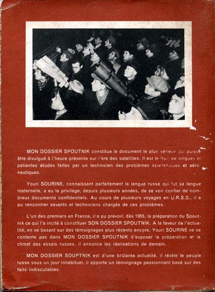 Livres : commandes et acquisitions - Page 8 5_doss11