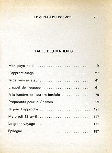 Livres : commandes et acquisitions - Page 8 6_chem12