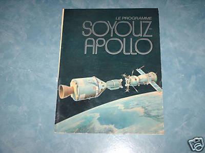 Livres : commandes et acquisitions Apoolo10