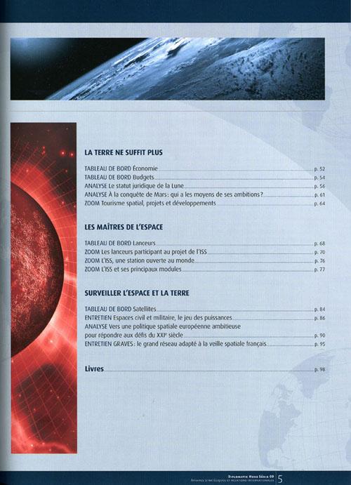 Diplomatie, n° special Diplo014