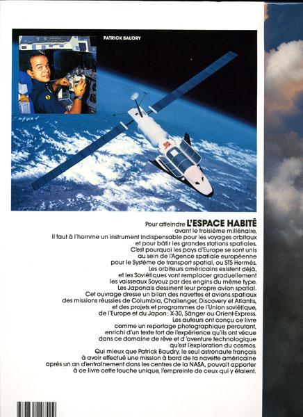 Livres : commandes et acquisitions - Page 8 Espace10