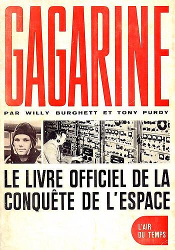 Livres : commandes et acquisitions Gagari10
