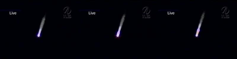 Lancement Proton-M / AsiaSat 5 (11/08/2009) - Page 2 Separa11