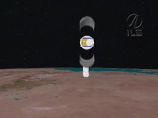 Lancement Proton-M / AsiaSat 5 (11/08/2009) Vlcsna13