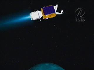 Lancement Proton-M / AsiaSat 5 (11/08/2009) Vlcsna18