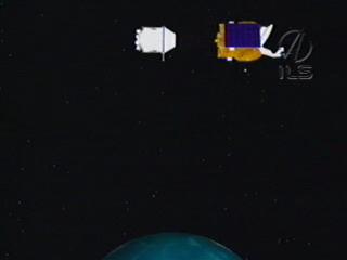 Lancement Proton-M / AsiaSat 5 (11/08/2009) Vlcsna19