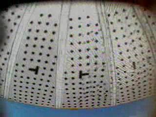 Vaisseau spatial gonflable / Lancement IRVE le 17 août 2009 Vlcsna29