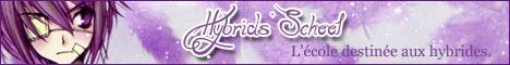 créer un forum : Universal Twilight Euoun510